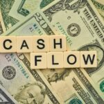 David Podrog Cash Flow Secrets