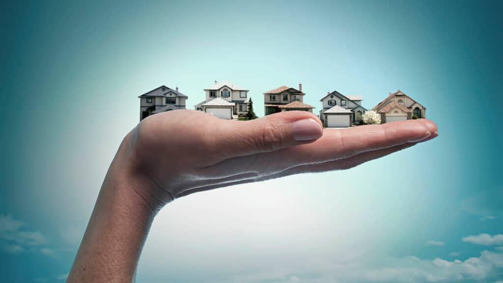 David Podrog Real Estate Investing