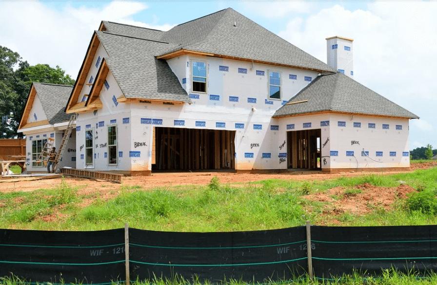 David Podrog new real estate